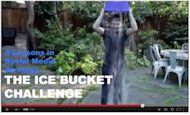 The ALS Ice Bucket Challenge: 3 Lessons In Social Media Strategy image IceBucket