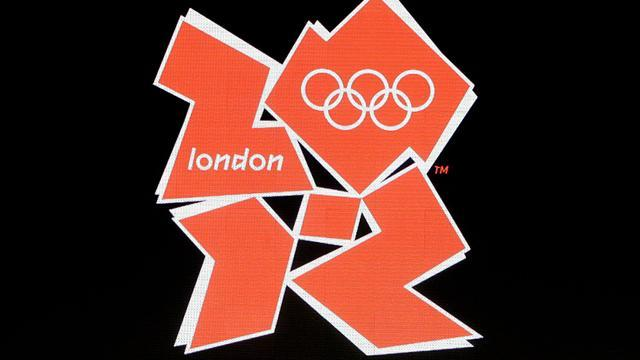 London 2012 - Sponsors help London organisers to balance books