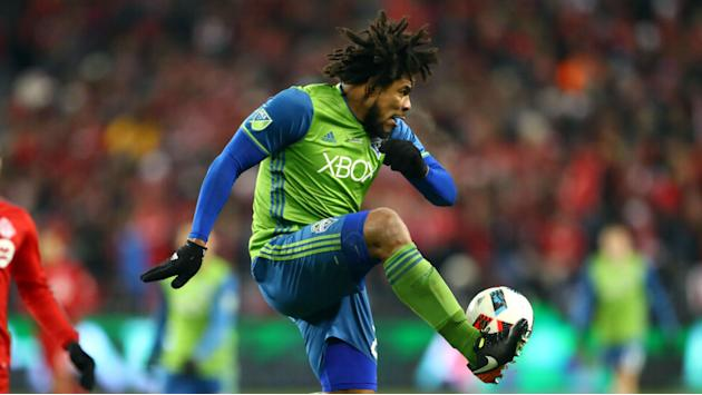 Seattle Sounders 2017 MLS season preview: Roster, schedule, national TV info and more
