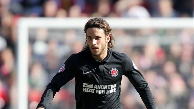 Championship - Charlton face Poyet fight