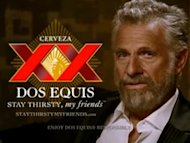 How Crowdsourcing Can Boost Audience Engagement image dos equis 300x225