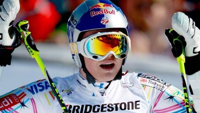 Alpine Skiing - World Cup: Lake Louise Downhill LIVE