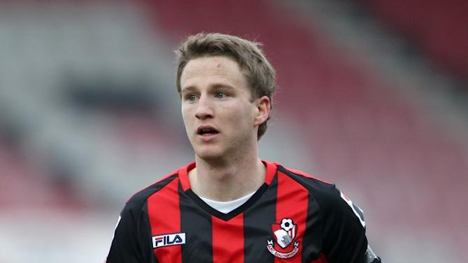 Bournemouth boss believes Eunan O'Kane can have 'big impact' for Ireland