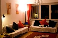 5 Cheapest Decorating Ideas for Singapore Homes