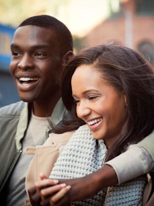 Ask your new date these questions. His answers will give you true insight.