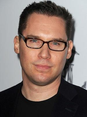 Bryan Singer Donates $5 Million to USC School of Cinematic Arts
