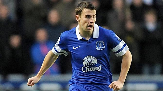 Premier League - Everton's Coleman to miss Thailand trip