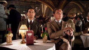 Box Office Report: 'Great Gatsby' Has Jazzy $19.4 Million Opening Friday