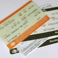 Rail minister mocked for saying trains 'not that expensive'