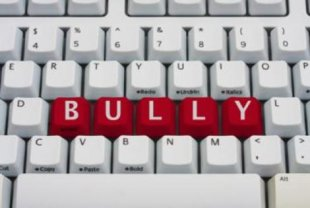 Is your child a cyber-bully?