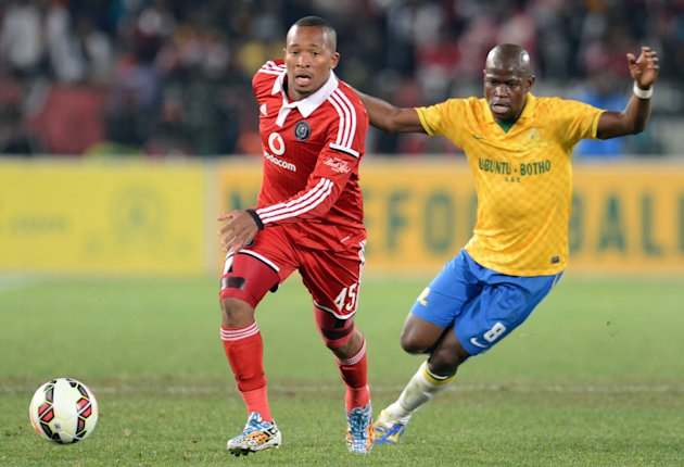 the five players kaizer chiefs should sign   yahoo sports singapore