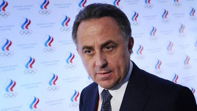 Winter Sports - Sochi law will clamp down on gay rights