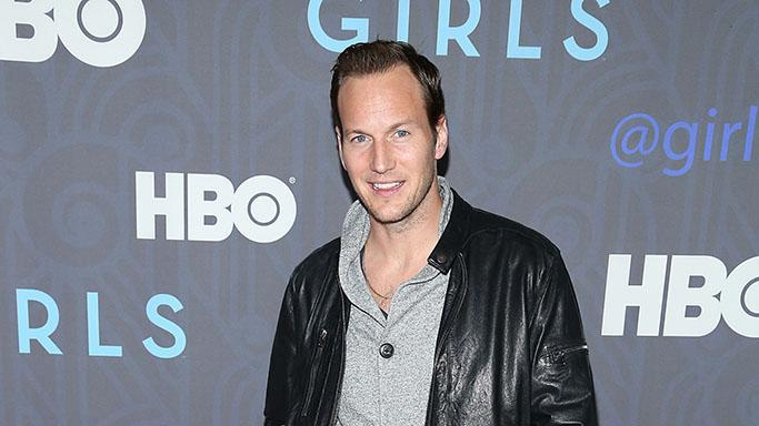 "HBO Hosts The Premiere of ""Girls"" Season 2 - Outside Arrivals"