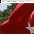 Vice News Crew Faces Terrorism Charges in Turkey