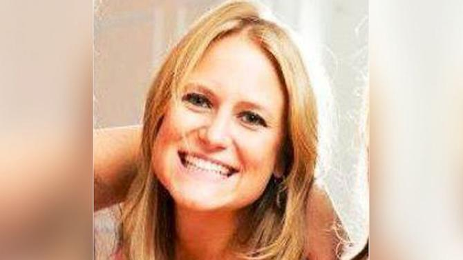 Justine Sacco, Fired After Tweet on AIDS in Africa, Issues Apology