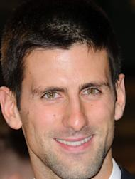 Tennis ace Djokovic gets Expendables role