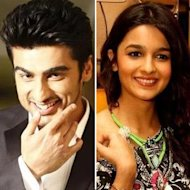 '2 States' To Release On April 18, 2014