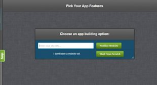 Bizness Apps Review – Build Your Own Mobile App image bizness3 zpsf0ab1cac