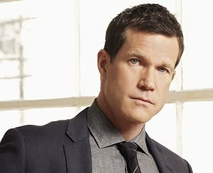 Casting News: Dylan Walsh Plots Revenge, Good Wife Adds Desperate Hubby and More!