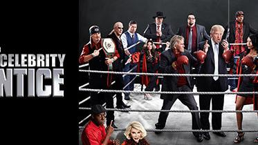 All-Star Celebrity Apprentice keyart