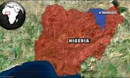 Islamic Militants Kill 30 In Nigeria School Attack