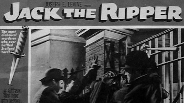 One of the most notorious murder mysteries may have just been solved thanks to the unmasking of 'Jack the Ripper'.