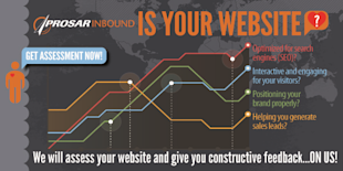 4 Critical Website Design Considerations image 626e0f73 e4c8 4293 9a29 2a761a3676af1