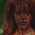 "Clip de ""Bitch Better Have My Money"" : Rihanna en garce violente et assoiffée de vengeance"