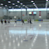 Dartmouth may get 4-rink complex if staff recommendation approved