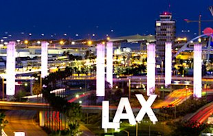 What a Trip to LAX Taught Me About Customer Service