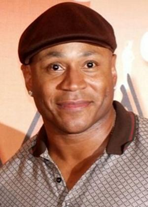 How LL Cool J was Wise Beyond His Years