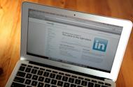 LinkedIn on Wednesday announced that more than 200 million people have joined the career-focused online social network since its launch nearly a decade ago
