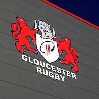 Gloucester have appointed a new executive chairman