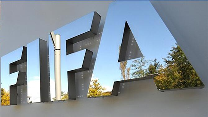 Indian Football: FIFA to AIFF - Keep us in the loop on the roadmap