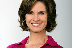 ABC News' Elizabeth Vargas: 'I Am An Alcoholic'