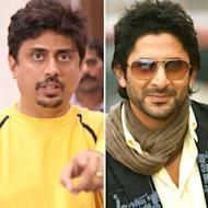 Umesh Shukla Refutes Rumours About Working With Arshad Warsi