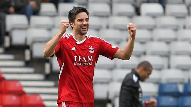 Football - Dons begin summer clear-out