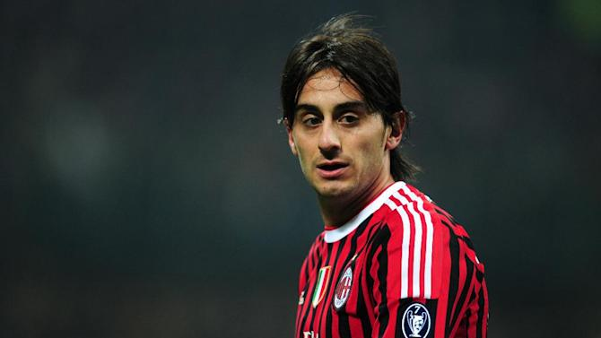 Alberto Aquilani's future at Liverpool remains in doubt