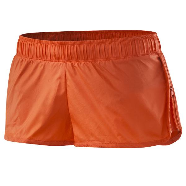 Women's Run Performance Shorts - £35 - Adidas