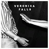 """Veronica Falls's """"Waiting For Something To Happen"""""""