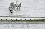 The US Federal Reserve, the financial backbone of the world's biggest economy, said Wednesday it would try its hand at Twitter to improve communications with the public