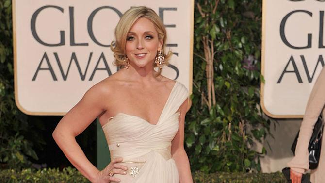 Jane Krakoski Neutral GG