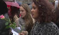 Norwegians In Anti-Breivik Song Protest