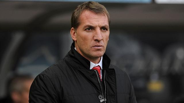 Premier League - Football wins if Rodgers leads Liverpool back to Promised Land