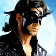 Hrithik Roshan: 'Krrish 3 is my toughest film till date'