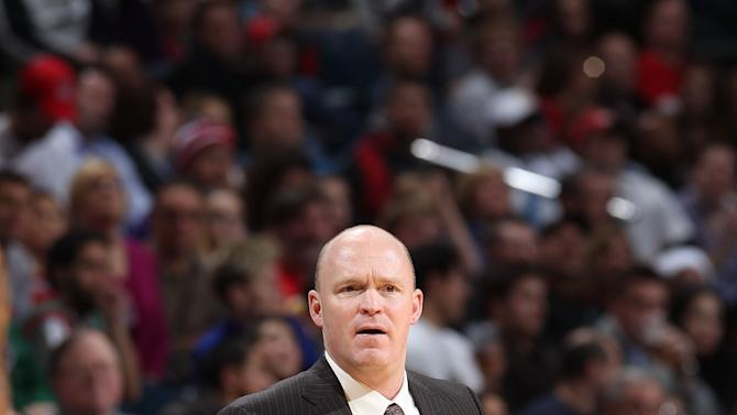 Magic hire former player Scott Skiles as head coach