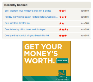 Hotels.com Busted for Buying Links, Offers Weak Apology image hotels dot com ads.png