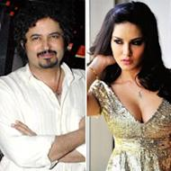 'Boom' Director Kaizad Gustad To Work With Sunny Leone