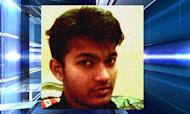 New York Federal Bank 'Bomber' Pleads Guilty