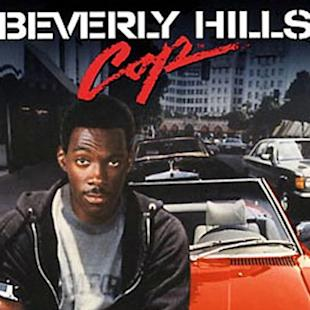 Eddie Murphy's 'Beverly Hills Cop 4' Removed From Paramount's Release Schedule (Exclusive)